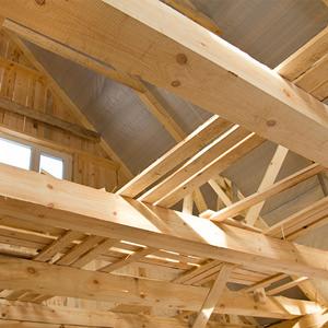 Framing & Building Materials