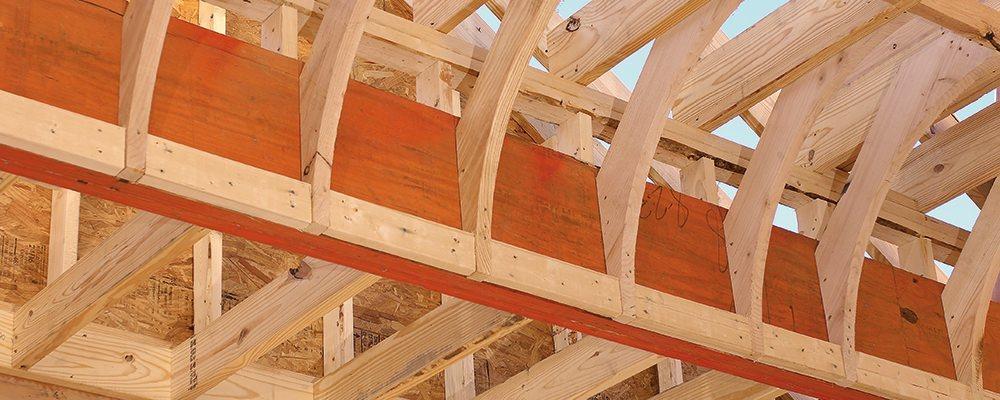laminated-veneer-lumber