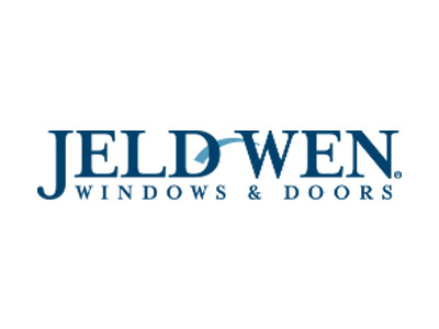 https://morselumber.com/wp-content/uploads/2015/06/JeldWen-logo-header-large.jpg