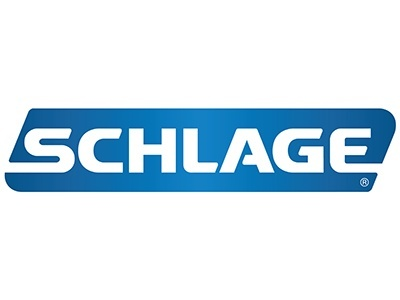 https://morselumber.com/wp-content/uploads/2015/06/Schlage-Logo.jpg