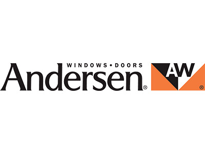 https://morselumber.com/wp-content/uploads/2015/06/andersen-windows-doors.jpg