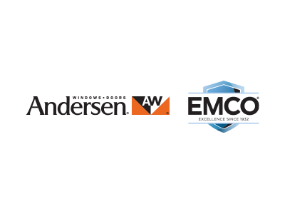 https://morselumber.com/wp-content/uploads/2015/06/logo-andersen-windows-and-emco.png