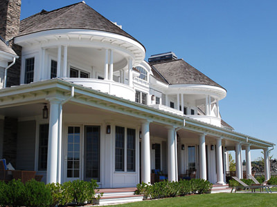 groundwork-exterior_columns_porch_posts.jpg
