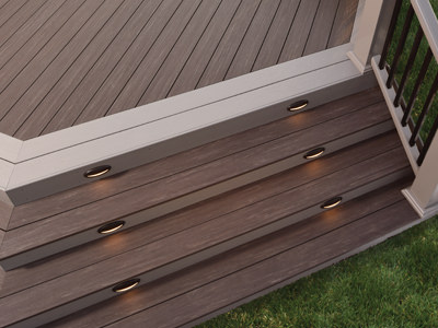 groundwork-exterior_decking.jpg