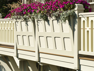 groundwork-exterior_decorative_millwork.jpg