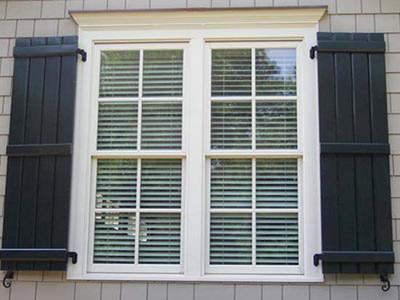 groundwork-exterior_shutters.jpg