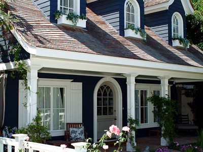 groundwork-exterior_trim.jpg
