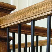 handrails_0000_stairs_rail_traditional