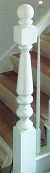 newel_0000_stairs_newel_turned