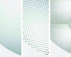 composite-digital-platform-250x200_0002_skylights_suntunnel_diffusers.jpg