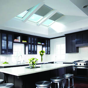 composite-digital-platform-300x300_0000_skylights_blinds2_P_GL_INT_04164-2_web.jpg