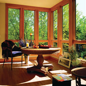 composite-digital-platform-300x300_0000_windows_finish_stain_sunroom-aw94-573.jpg