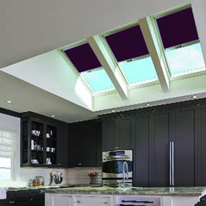 composite-digital-platform-300x300_0001_skylights_blinds_P_GL_INT_07765_web.jpg