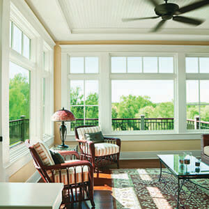 composite-digital-platform-300x300_0001_windows_finish_painted_sunroom-aw09-274.jpg