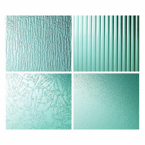 composite-digital-platform-300x300_0002_glass_privacy_reed-patterned-glass-200x170.jpg