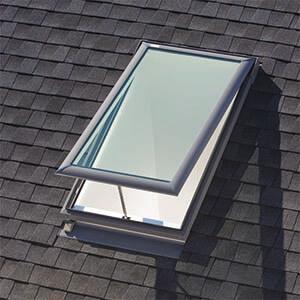 composite-digital-platform-300x300_0002_skylights_electric_ebefd694-4c5e-4ab5-a4fc-530f79dc7920_1000.jpg