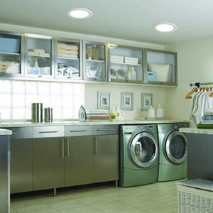 composite-digital-platform-300x300_0002_skylights_suntunnel_laundry_P_GL_INT_02067_web.jpg