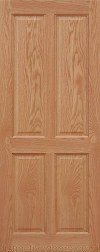 composite-digital-platform-door_mats_0008_drsint_specices_oak_4_Panel_Prefinished_Interior_Oak_Door_huge.jpg
