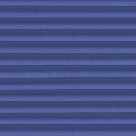 composite-digital-platform-skylights_blinds14_1268-pleated-light-filtering-delightful-blue_web.jpg