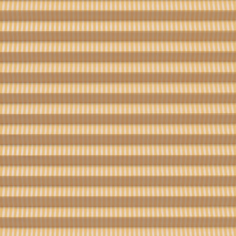 composite-digital-platform-skylights_blinds4_1270-pleated-light-filtering-sunny-stripes_web.jpg