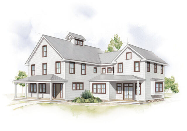 composite-digital-platform-style_american-farmhouse-home-style-illustration.jpg