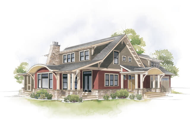 composite-digital-platform-style_craftsman-bungalow-home-style-illustration.jpg