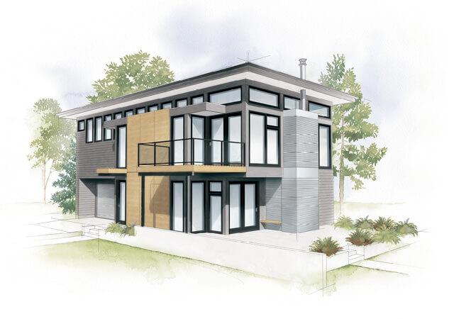composite-digital-platform-style_modern-home-style-illustration.jpg