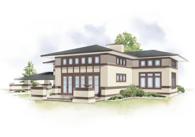 composite-digital-platform-style_prairie-home-style-illustration.jpg