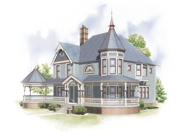 composite-digital-platform-style_queen-anne-home-style-illustration.jpg