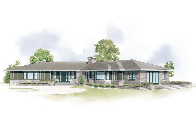 composite-digital-platform-style_ranch-home-style-illustration.jpg