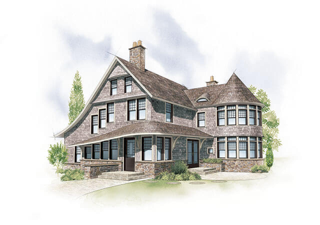 composite-digital-platform-style_shingle-home-style-illustration.jpg