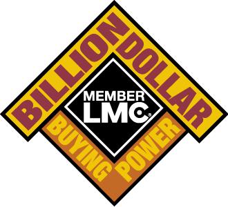 composite-digital-platform-lmc_gold_logo.png