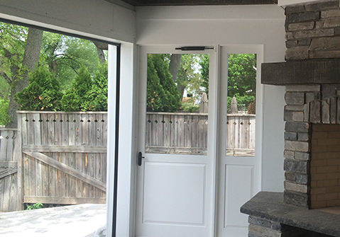 groundwork-porch-screen-door.jpg