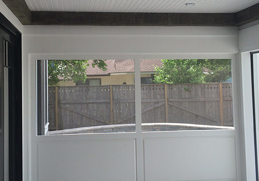 groundwork-porch-screens.jpg
